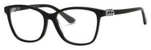 Saks Fifth Avenue Saks 312 Eyeglasses