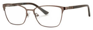 Saks Fifth Avenue Saks 313 Eyeglasses