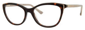 Saks Fifth Avenue Saks 315 Eyeglasses