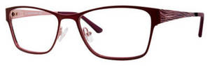 Saks Fifth Avenue Saks 318 Eyeglasses