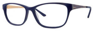 Saks Fifth Avenue Saks 319 Eyeglasses