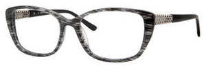 Saks Fifth Avenue Saks 320 Eyeglasses