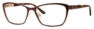 Saks Fifth Avenue Saks 321 Eyeglasses