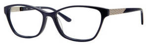 Saks Fifth Avenue Saks 322 Eyeglasses