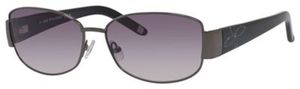 Saks Fifth Avenue Saks 42/S Sunglasses