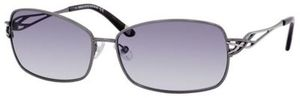 Saks Fifth Avenue Saks 62/S Sunglasses