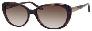 Saks Fifth Avenue Saks 71/S Sunglasses