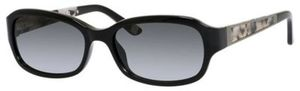 Saks Fifth Avenue Saks 79S Sunglasses