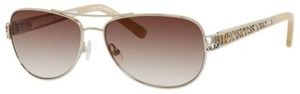 Saks Fifth Avenue Saks 81S Sunglasses