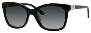 Saks Fifth Avenue Saks 83/S Sunglasses