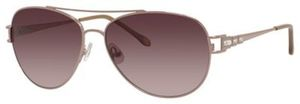 Saks Fifth Avenue Saks 86/S Sunglasses