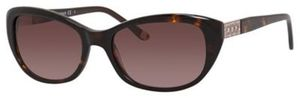 Saks Fifth Avenue Saks 87/S Sunglasses