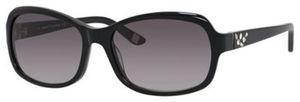 Saks Fifth Avenue Saks 88S Sunglasses