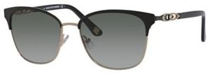 Saks Fifth Avenue Saks 90/S Sunglasses