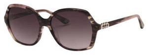 Saks Fifth Avenue Saks 92/S Sunglasses