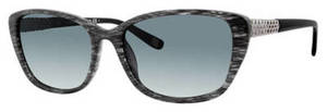 Saks Fifth Avenue Saks 93/S Sunglasses
