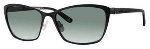 Saks Fifth Avenue Saks 94/S Sunglasses