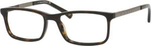 Banana Republic Samson Glasses