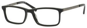 Banana Republic Samson Eyeglasses