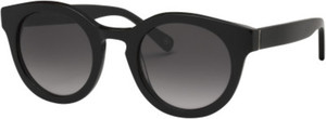 Banana Republic Satya/S Sunglasses
