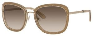 Kate Spade Scottie/S Sunglasses