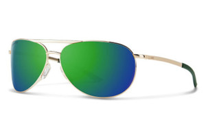 Smith Serpico Slim 2.0/S Sunglasses