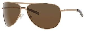 Smith Serpico/S Sunglasses