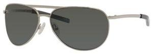 Smith Serpico Slim/S Sunglasses