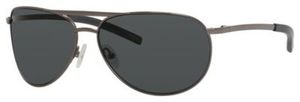Smith Serpico Slim/S Sunglasses
