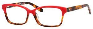 Kate Spade Sharla Eyeglasses
