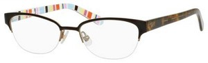 Kate Spade Shayla Eyeglasses