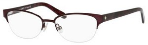 Kate Spade Shayla Prescription Glasses