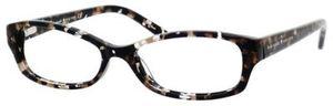 Kate Spade Sheba Eyeglasses