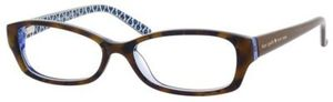 Kate Spade Sheba Prescription Glasses