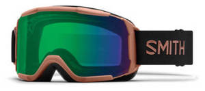 Smith Showcase Otg Sunglasses
