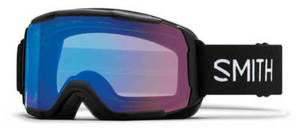 Smith Showcase Otg Ga Sunglasses