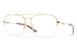 Smith Sidestep Eyeglasses