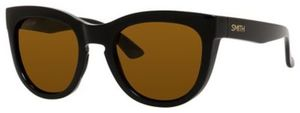 Smith Sidney/S Sunglasses
