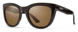 Smith Sidney/RX Sunglasses