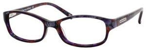 Banana Republic Sierra Eyeglasses