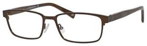 Banana Republic Silas Eyeglasses