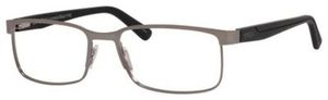 Smith Sinclair Glasses