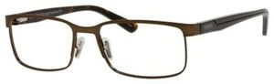 Smith Sinclair Eyeglasses