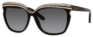 Jimmy Choo Sophia/S Sunglasses