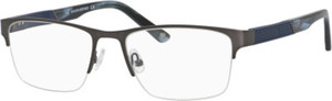 Banana Republic Stan Eyeglasses