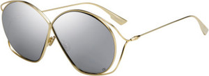 DIORSTELLAIRE2 Sunglasses