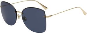 DIORSTELLAIRE7F Sunglasses