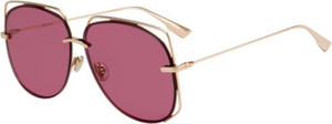 DIORSTELLAIRE6 Sunglasses
