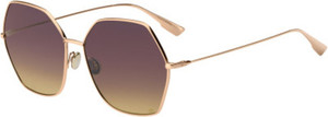 DIORSTELLAIRE8 Sunglasses