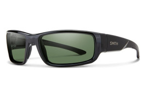 Smith Survey/S Sunglasses